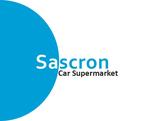 Sascron Car Supermarket reviews