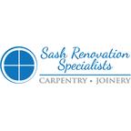 Sash Renovation Specialists  reviews