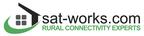 sat-works.com reviews