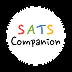 SATs Companion reviews