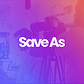 Save As Agency reviews