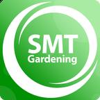 Save Me Time Gardening reviews