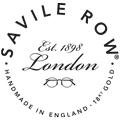 Savile Row Eyewear reviews