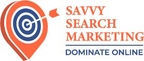 Savvy Search Marketing Ltd reviews