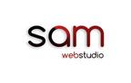 SA Web Studio reviews