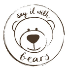 SAY IT WITH BEARS reviews