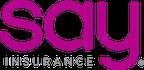 Say Insurance reviews