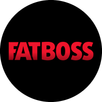 FatBoss reviews