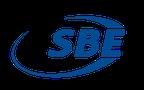 SBE Ltd reviews