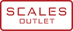 Scales Outlet reviews