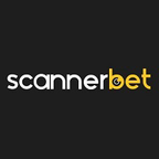 Scannerbet reviews