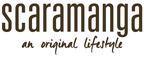 Scaramanga reviews