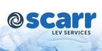 Scarr L.E.V Services reviews