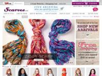 Scarves.com reviews