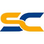 SC Autosports reviews