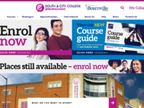 Bournville College reviews
