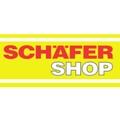 Schäfer & Soiné Advisory GmbH reviews