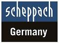 Scheppach Group reviews