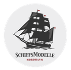 Schiffsmodelle Nord reviews