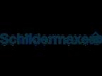 Schildermaxe.de reviews