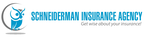 Schneiderman Insurance Agency reviews