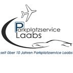 Parkplatzservice Laabs reviews