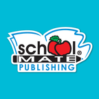 School Mate Publishing reviews