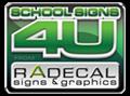 Schoolsigns4u reviews