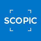 SCOPIC Productions reviews