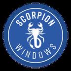 Scorpion Windows LTD reviews