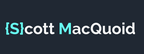 Scott MacQuoid reviews