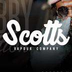 Scott's Vapour Company reviews