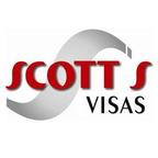 Scott's Visas reviews
