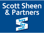 Scott Sheen & Partners reviews