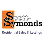 Scott Symonds Estate Agents reviews