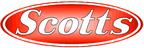 Scotts Minibus & Airport Service reviews
