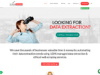 Scraping Solutions reviews