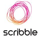 Scribble Brands reviews