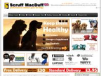 Scruff MacDuff reviews
