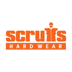 Scruffs Workwear reviews