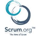 Scrum.org reviews
