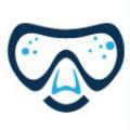 Scuba Diving Hotspots reviews