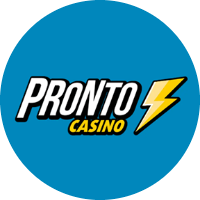 Pronto Casino reviews