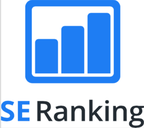 SE Ranking reviews