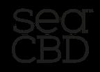 Sea Cbd reviews