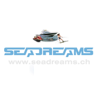 Seadreams reviews