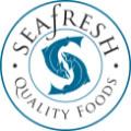 Seafresh reviews