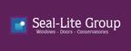 Seal-Lite Group reviews