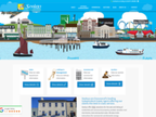 Sealeys Estate Agents Ltd reviews