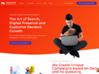 Search Business Group reviews